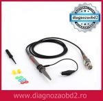 Osciloscop digital Sonda Clip 100MHz P6100 TK0683