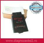 Activator sau dezactivator – Box drive – EDC15 , grupul VAG !