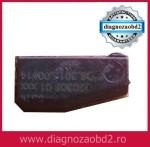 Chip cheie T5 (ID12) key auto PCB transponder – cip T5 cheie masina